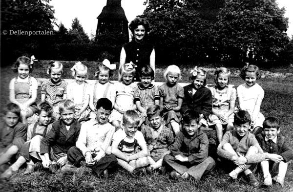 kyrk-038-1952-1