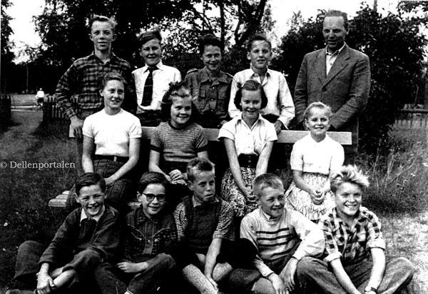 kyrk-040-1952-5-6