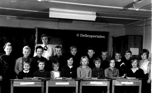 kyrk-041-1960-3-4