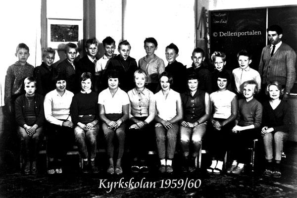 kyrk-045-1959-7