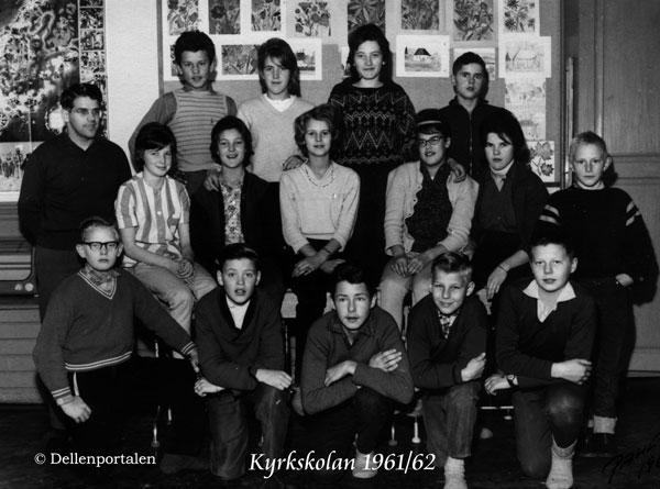 kyrk-047-1961-7