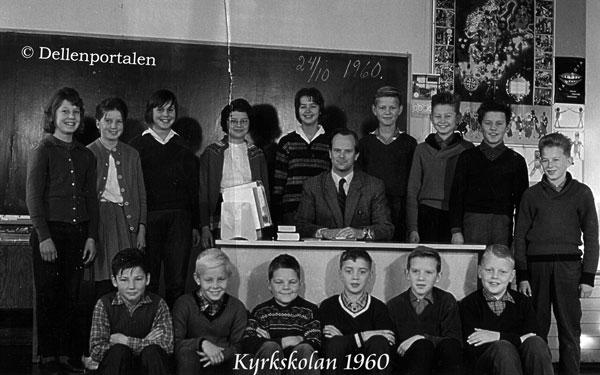 kyrk-048-1960-5-6
