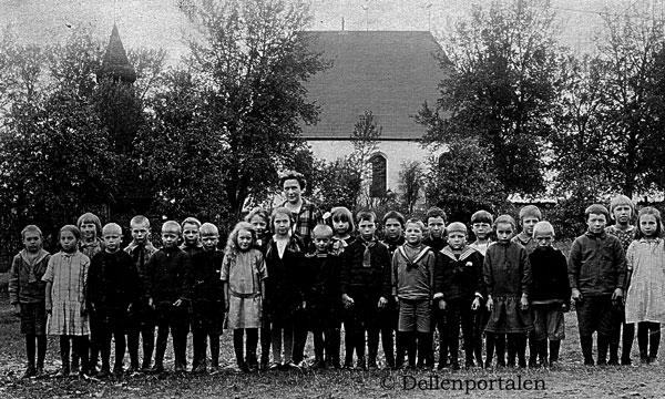kyrk-052-1927