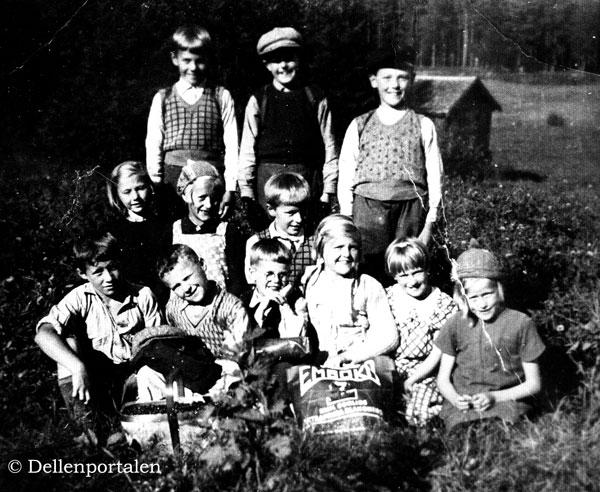 kyrk-056-1938.utflykt