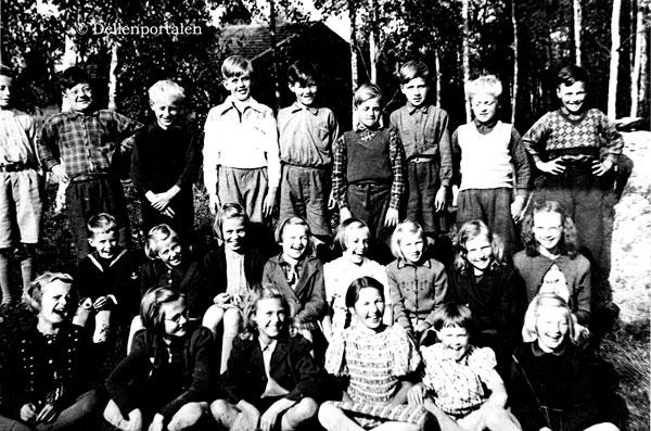 kyrk-058-1943