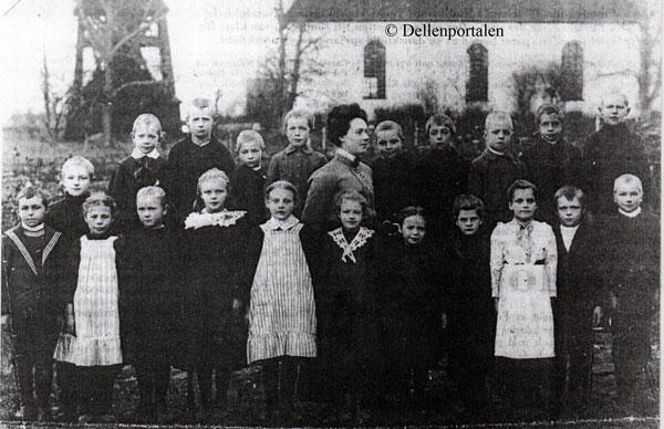 kyrk-066-1910-ev
