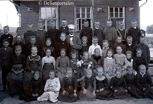 kyrk-068-1903-1-6