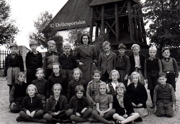 kyrk-069-1941-3-4