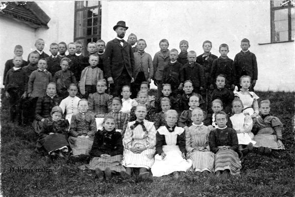 kyrk-078-1898