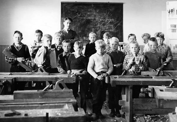 kyrk-082-1956-57