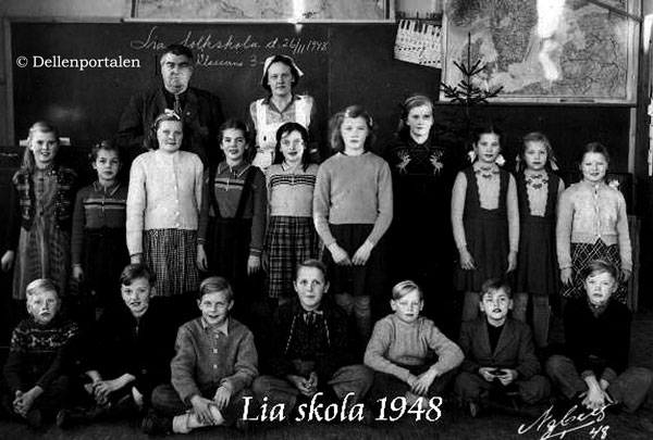 lia-011-1948-3-6