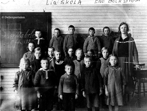 lia-028-1923