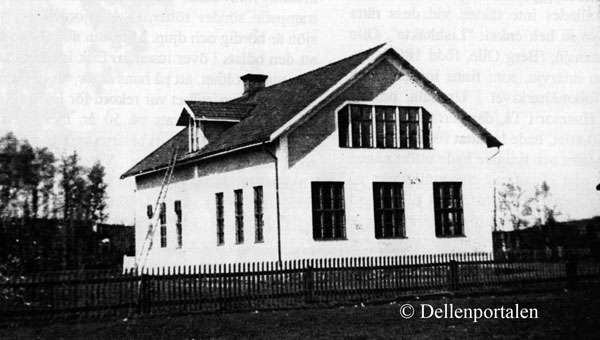 lia-030-skolhuset