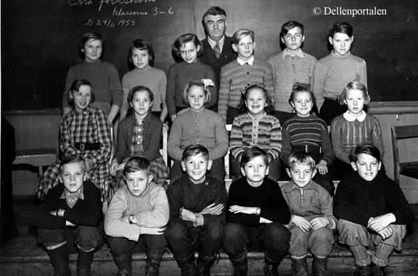 lia-034-1953-1954