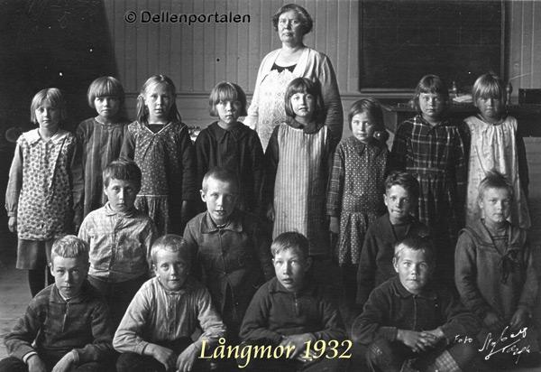 lm-001-1932