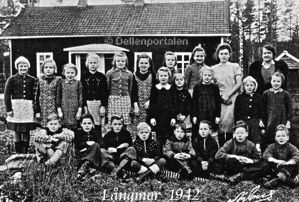 lm-002.-1942