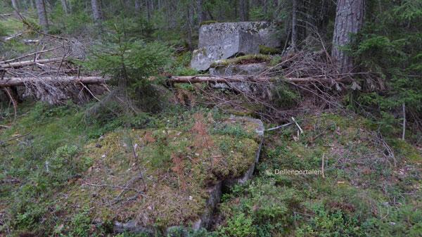 no-051-stenbrott