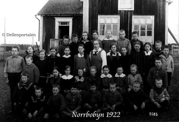 norr-005-1922
