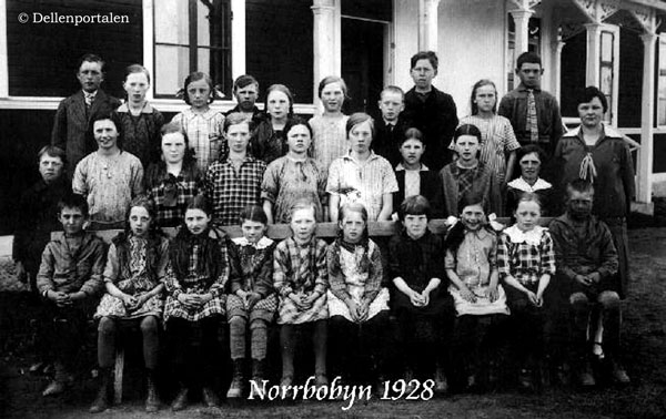 norr-006-1926