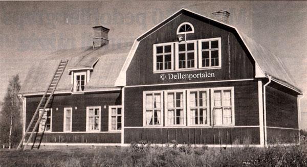 norr-014-skolan