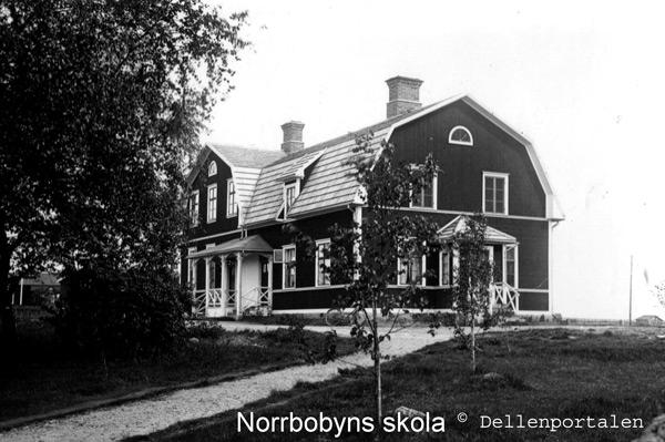 norr-oo1.nya-skolan