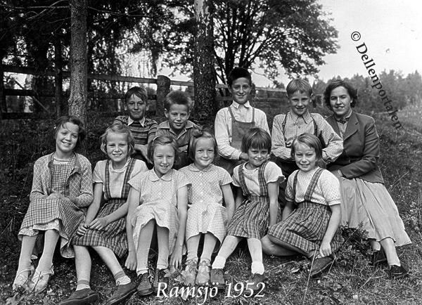 rams-005-1952