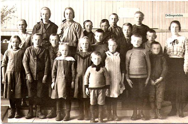 rams-009-1924