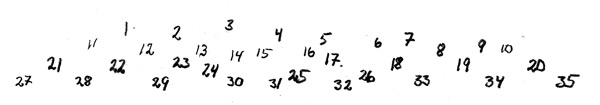 s-ang-077-plac-1937-jub