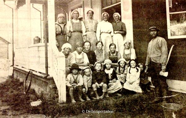 s-ang-081-1920-tidning