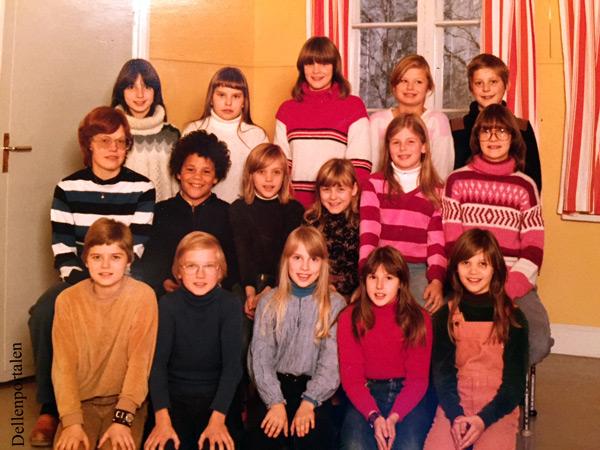s-ang-123-1979-3-4