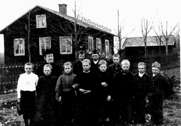 skol-furub-ca-1900-w