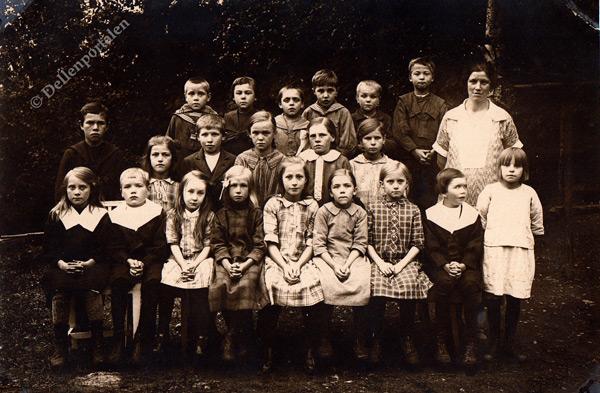 str-004-1926