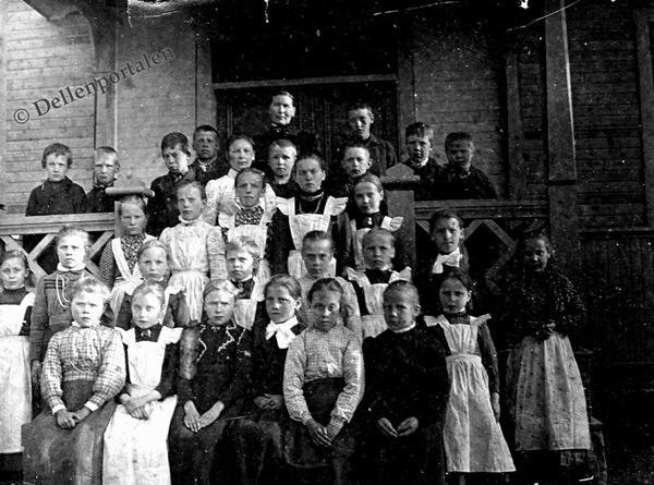 str-005-1903