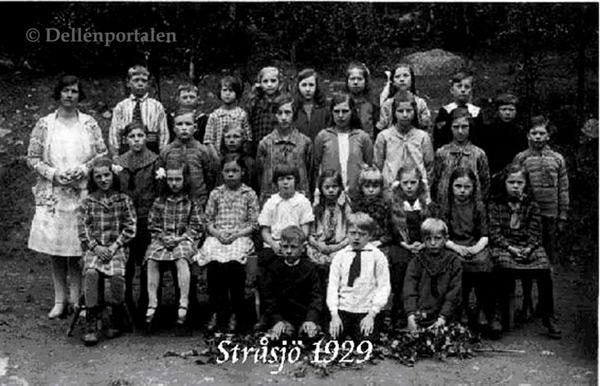 str-008-1929-1-6