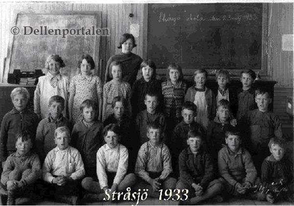 str-009-1933-1-3