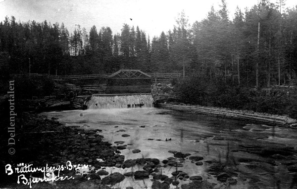 l-k-001-brettingnergsbron