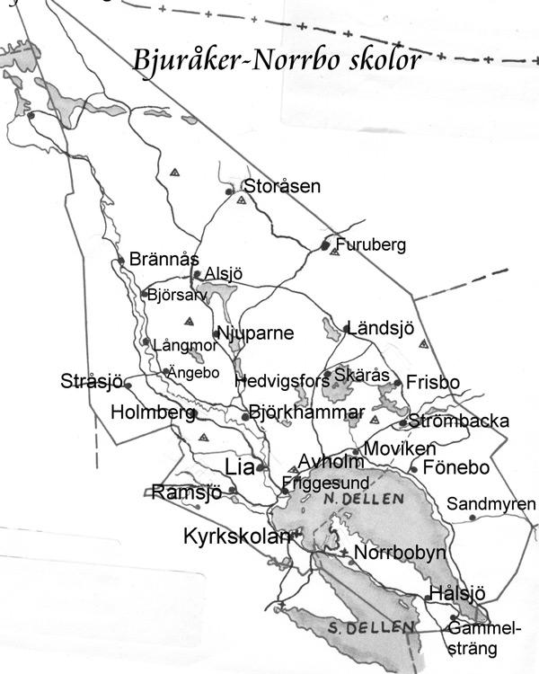 sik-001-skolkarta