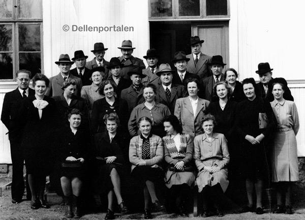 skol-001-skollarare-1946