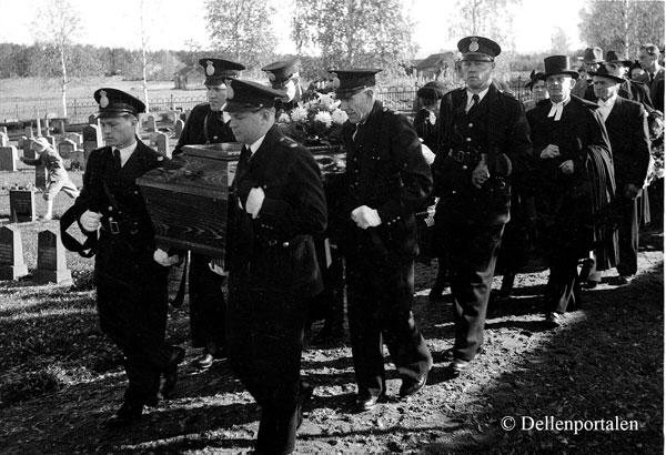 ang-219-begravning