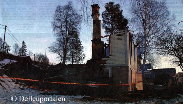 ang-238-villabrand--2003