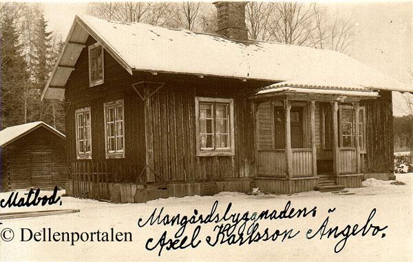 ang-260-karl-olssons