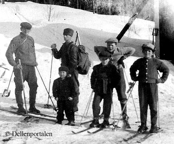 ang-274-skidutflygt