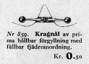 pryl-065-kragnol-1937