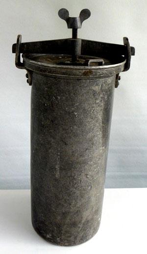 pryl-098-konservburk