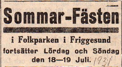 fest-052-friggesund
