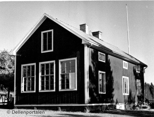 fr-066-skolhuset