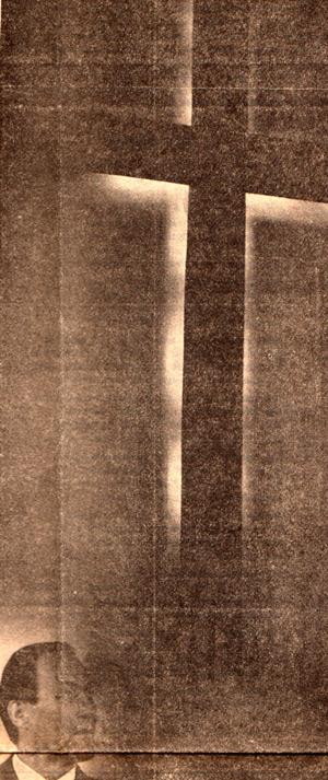 fr-196-idens