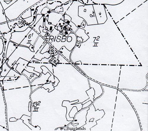 fr-233-karta