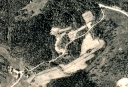 fr-282-flyg