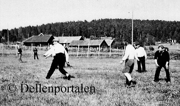 mtre-059-fotboll